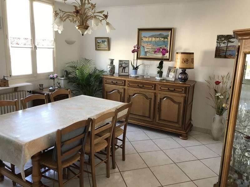 Viager appartement La mulatière 94 000€ - Photo 3