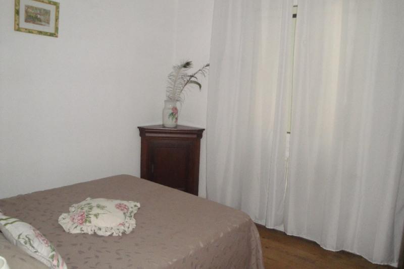 Rental house / villa Bon encontre 1000€ CC - Picture 11