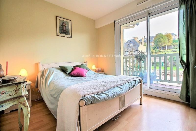Vente appartement Trouville sur mer 169 000€ - Photo 4
