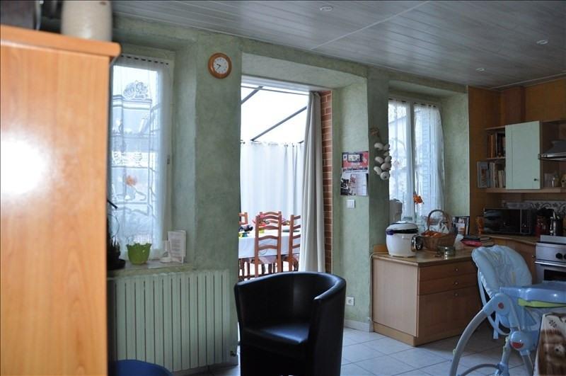Sale house / villa Proche montreal 168000€ - Picture 2