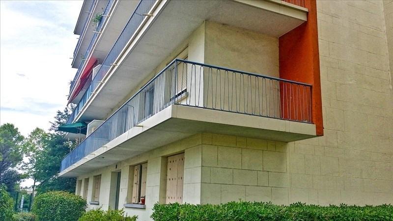 Prodotto dell' investimento appartamento Montpellier 130000€ - Fotografia 1