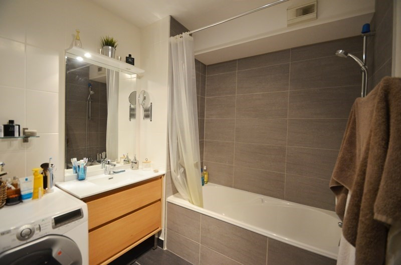 Vente appartement Nantes 223000€ - Photo 3