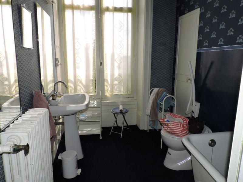 Vente appartement Limoges 160500€ - Photo 4