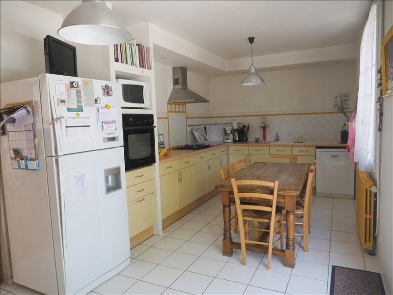 Sale house / villa Montauban 264000€ - Picture 4