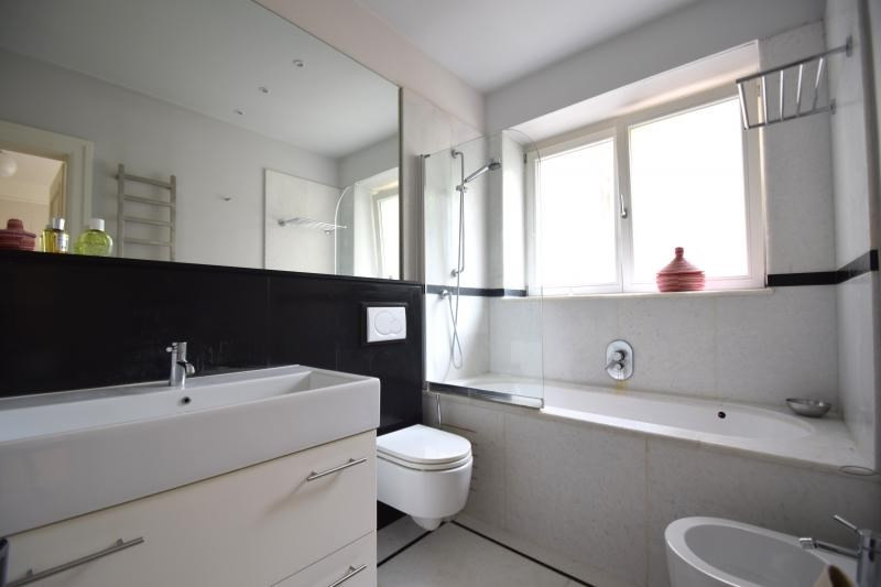 Vente de prestige appartement Luxembourg 1 650 000€ - Photo 6