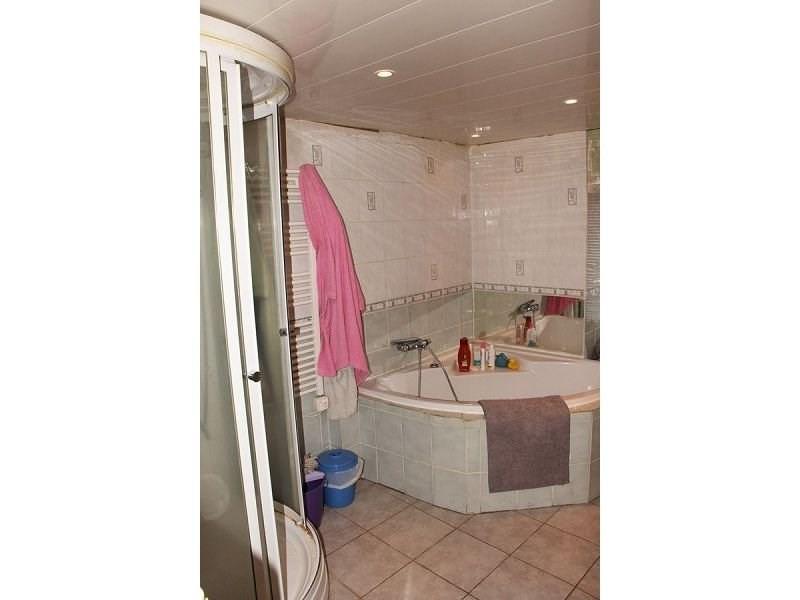 Sale house / villa Le monastier sur gazeille 135000€ - Picture 5