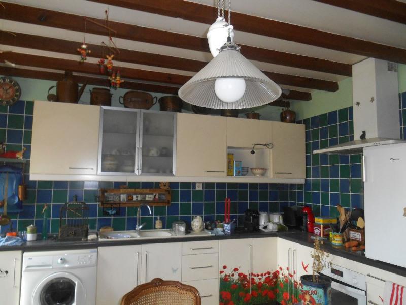 Vente maison / villa Secteur la brede 409000€ - Photo 9