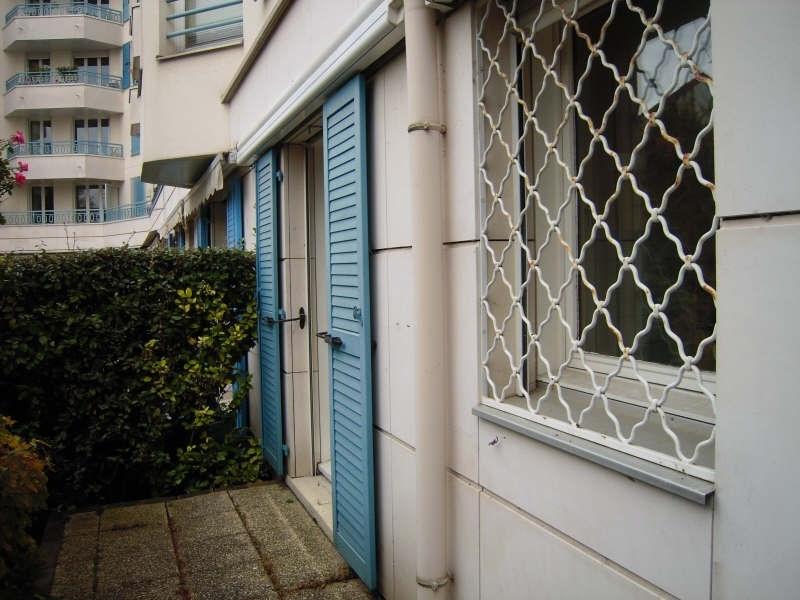 Sale apartment Rueil malmaison 315000€ - Picture 4