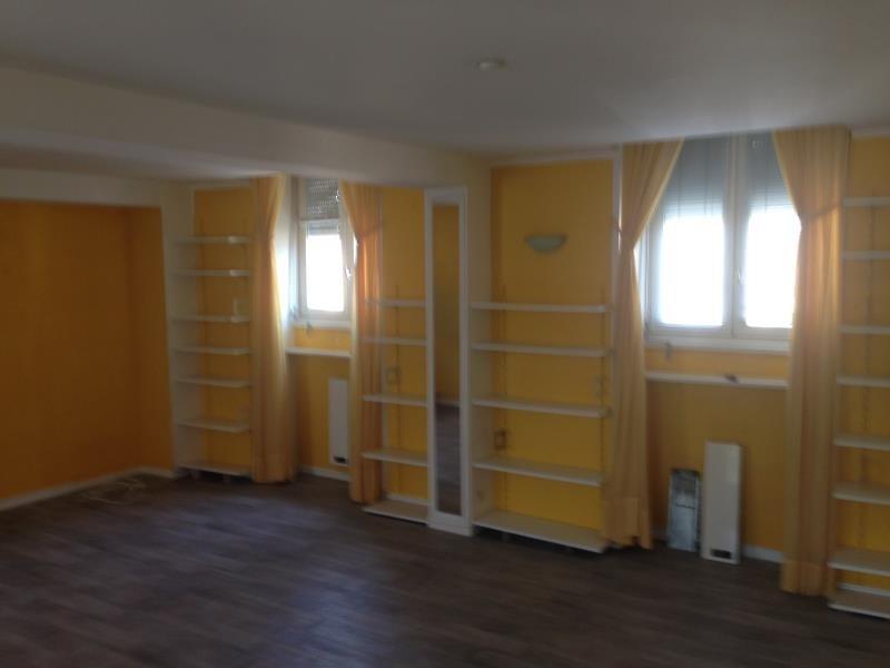 Vente appartement Poitiers 176880€ - Photo 2