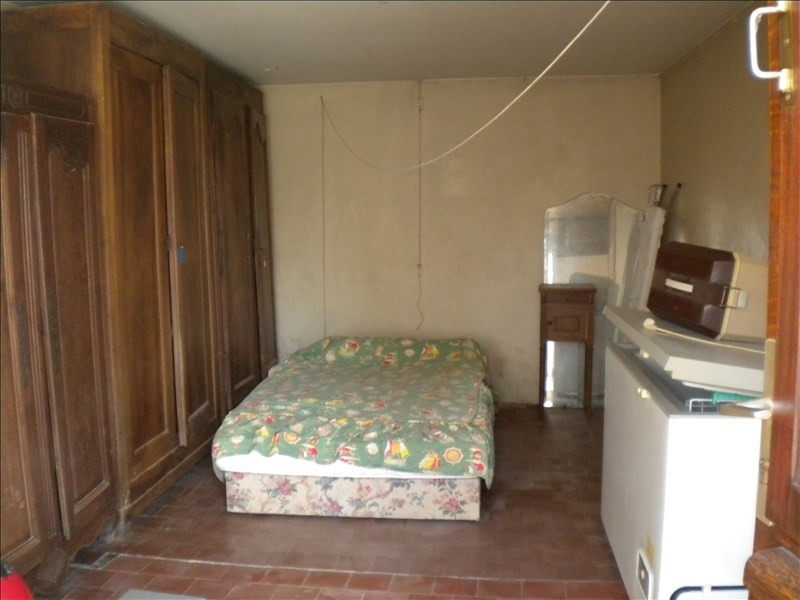 Vente maison / villa Vendome 71000€ - Photo 6