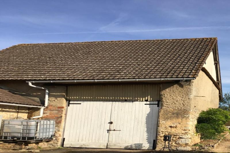 Vente maison / villa Gallardon 210000€ - Photo 2