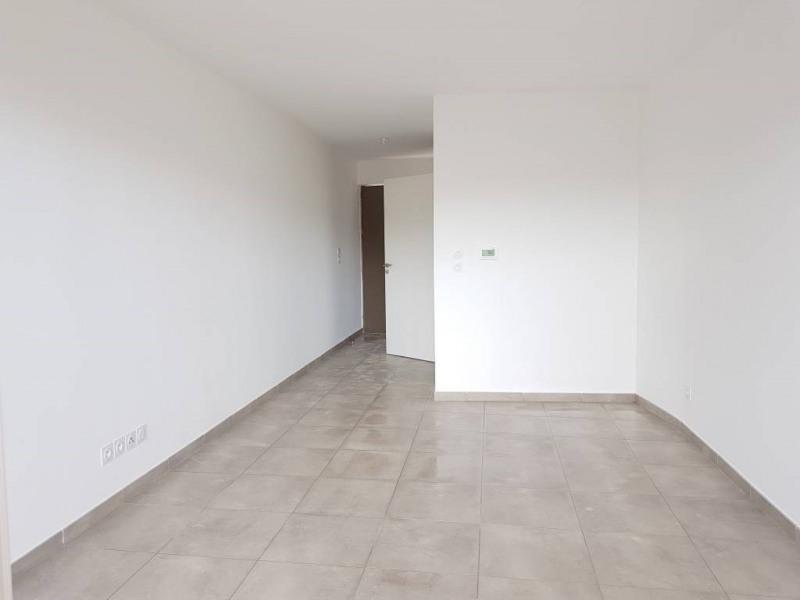 Location appartement Montfavet 550€ CC - Photo 4
