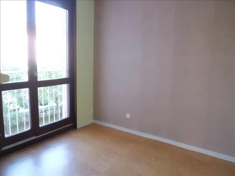 Vente appartement La ravoire 173000€ - Photo 5