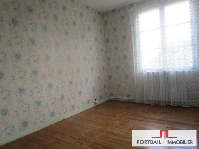 Sale house / villa St paul 156000€ - Picture 5