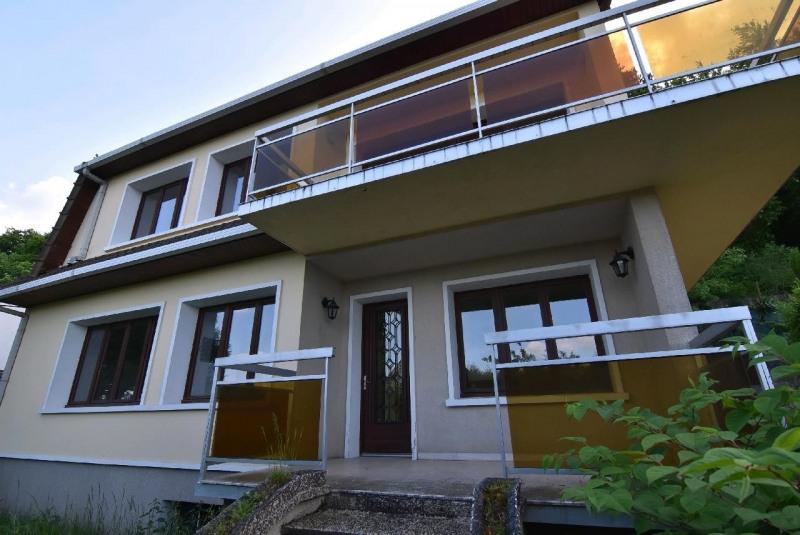 Vente maison / villa Cires les mello 340000€ - Photo 2