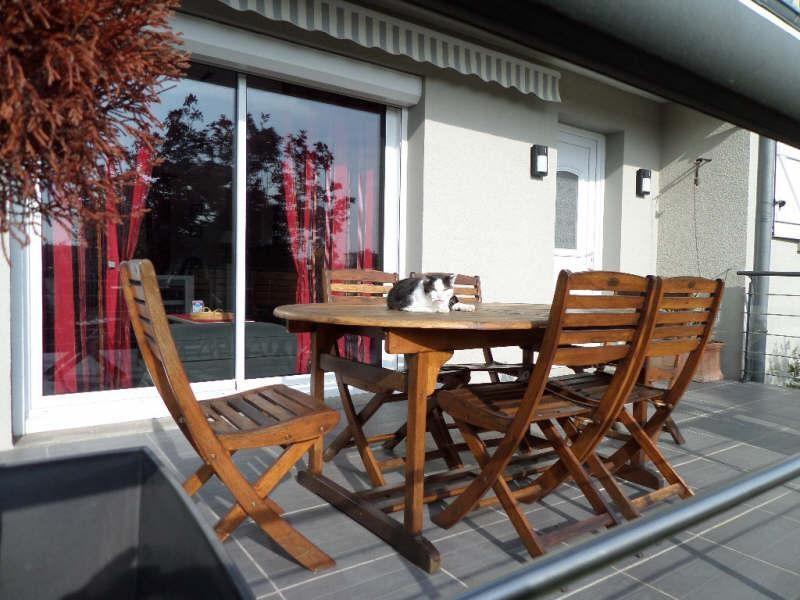 Vente maison / villa Limoges 249000€ - Photo 2