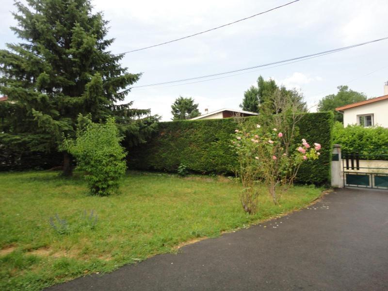 Location maison / villa Claix 1279€ +CH - Photo 7