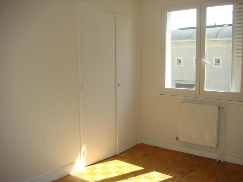 Location appartement St martin d heres 599€ CC - Photo 3