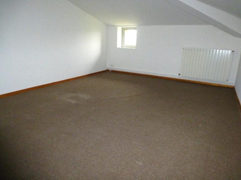 Location appartement Saint-maurice-d'ardèche 702€ CC - Photo 11