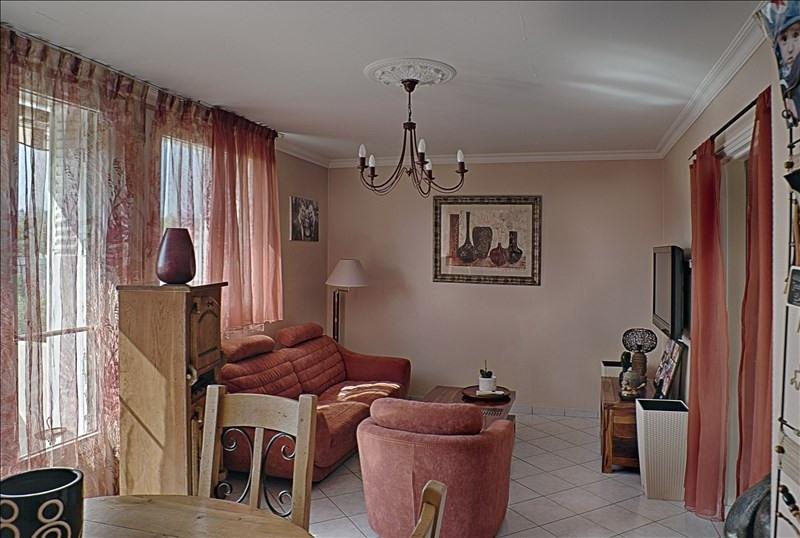 Vente appartement Le pecq 238000€ - Photo 1