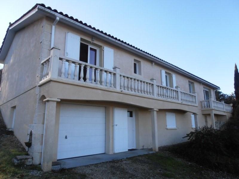 Sale house / villa Razac sur l isle 259200€ - Picture 13