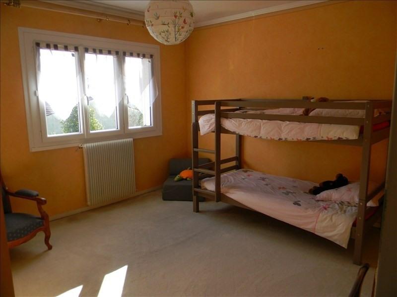 Vente maison / villa Merignac 423100€ - Photo 7