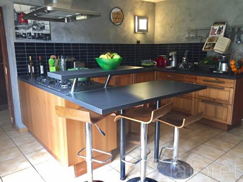 Sale house / villa Phalempin 357000€ - Picture 2