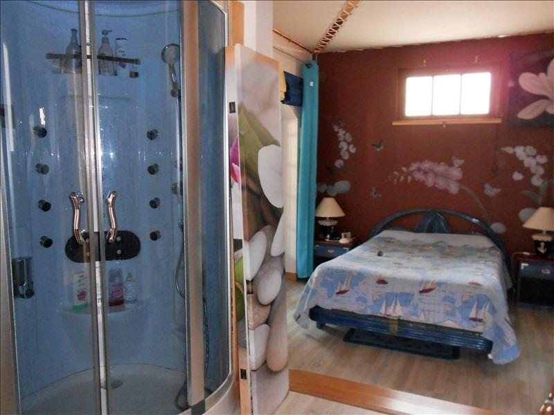 Sale house / villa St jean de monts 277000€ - Picture 7