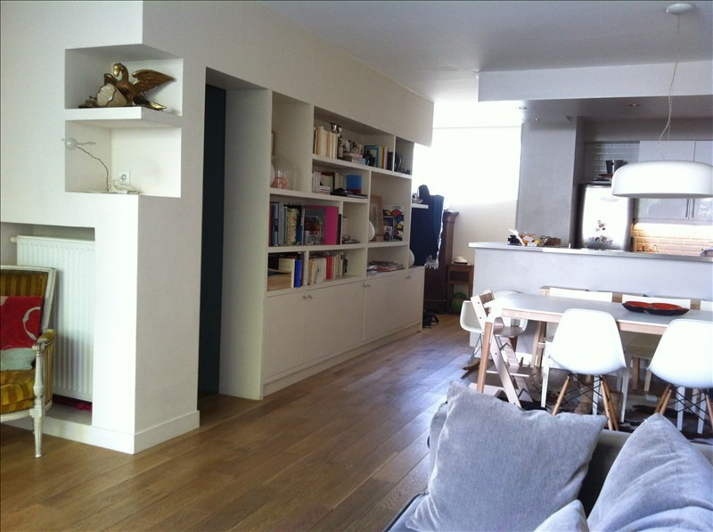 Vente loft/atelier/surface Les lilas 749 000€ - Photo 1
