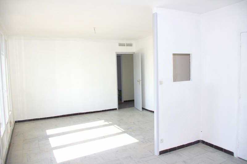 Vente appartement Le pontet 88000€ - Photo 2