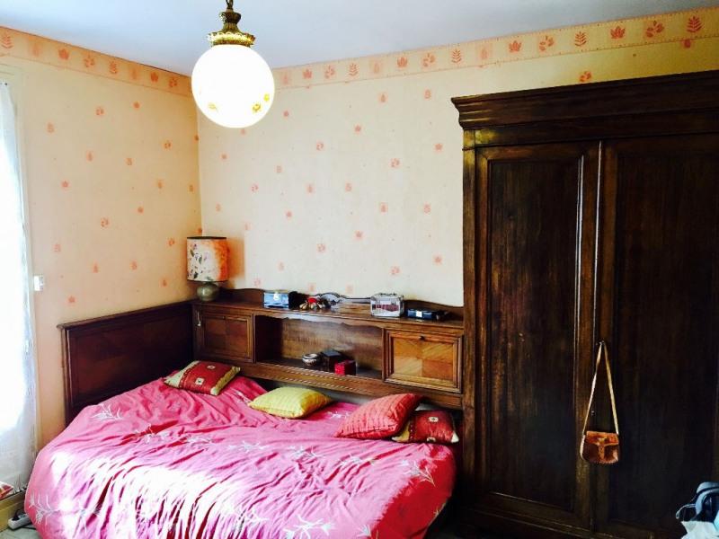 Sale house / villa Beauvais 171000€ - Picture 5