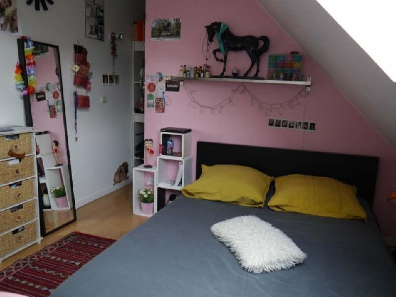 Vente maison / villa Sartrouville 489000€ - Photo 5