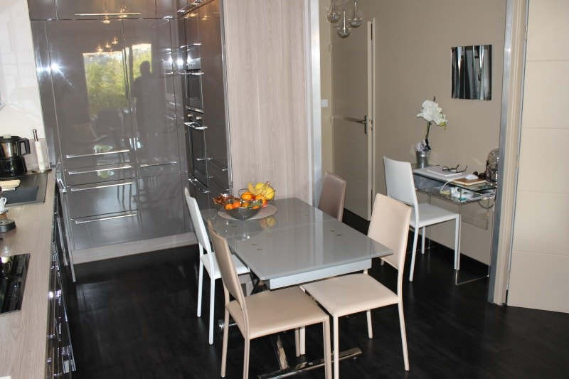 Sale apartment La valette du var 248 000€ - Picture 5
