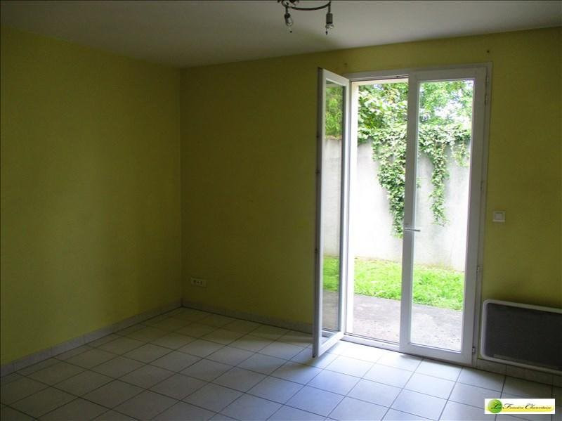 Sale building Angoulême 1 090 000€ - Picture 4