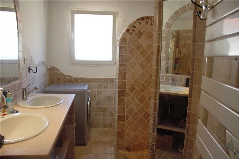 Vente maison / villa Chateaurenard 181000€ - Photo 5