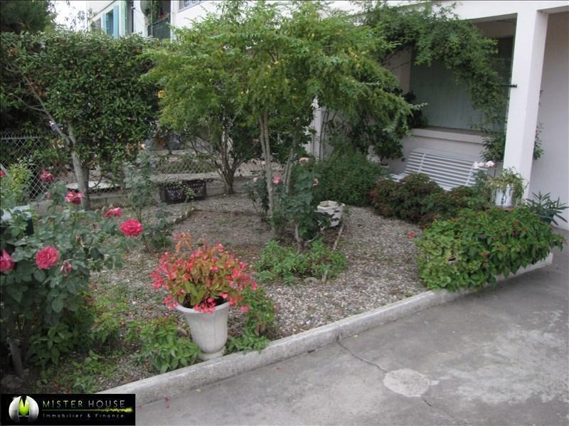 Verkoop  huis Montauban 132500€ - Foto 1