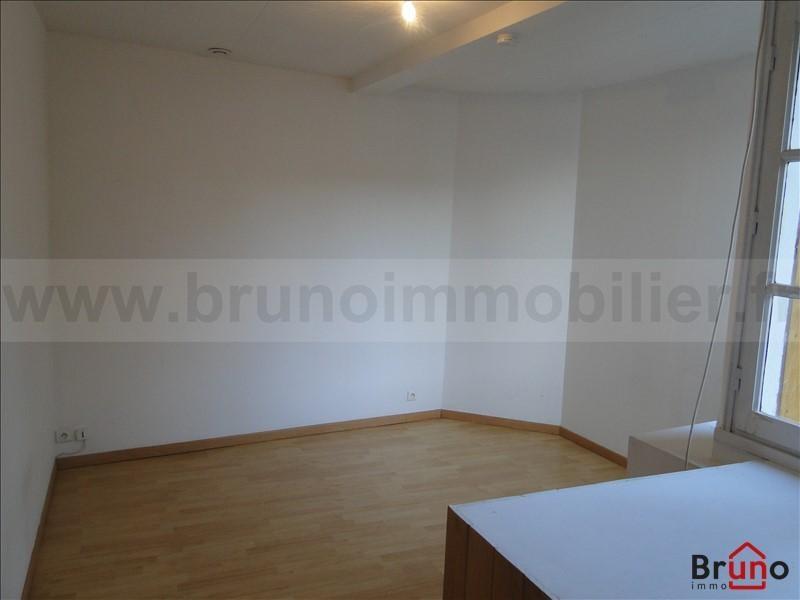 Vente maison / villa Ponthoile 125000€ - Photo 4
