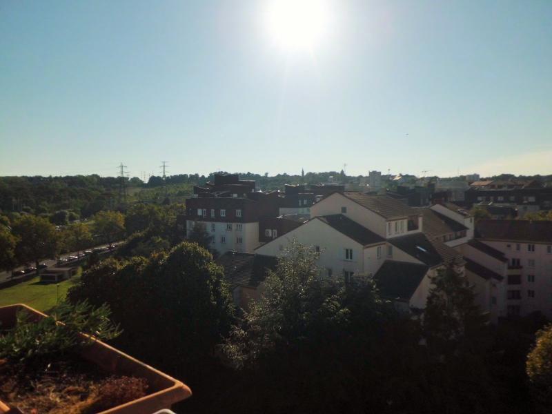 Vente appartement Boissy st leger 180000€ - Photo 1