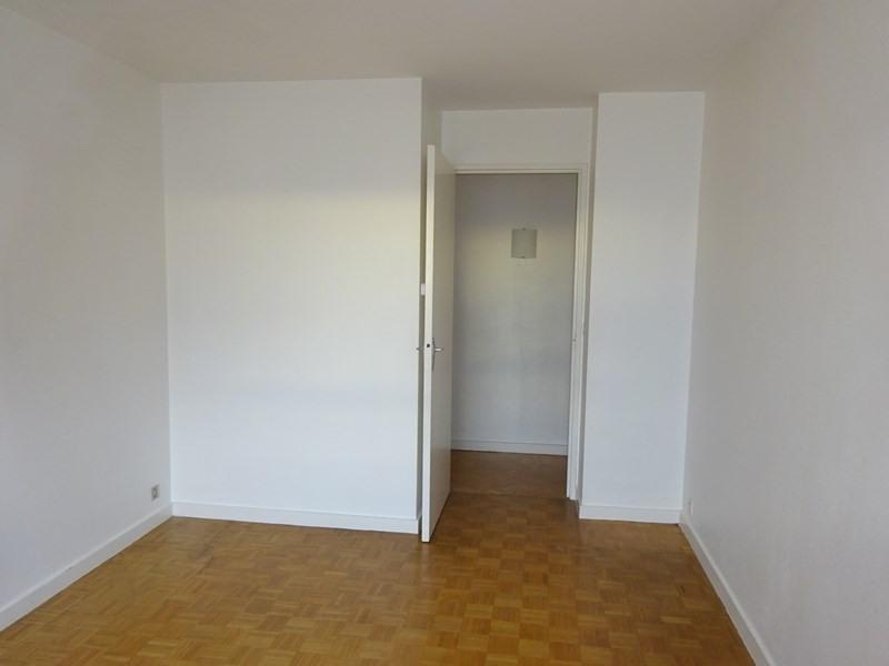 Location appartement Lyon 6ème 1363€ CC - Photo 11