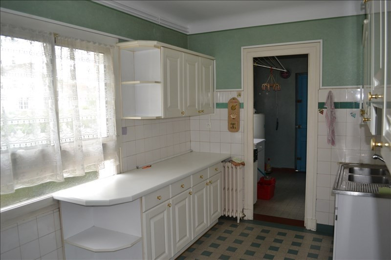 Sale house / villa Pau 178000€ - Picture 4