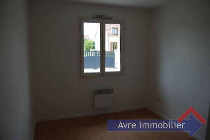 Rental house / villa Verneuil d avre et d iton 703€ CC - Picture 5
