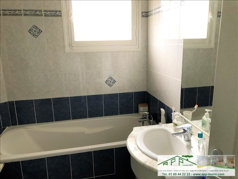 Vente maison / villa Juvisy sur orge 386700€ - Photo 8