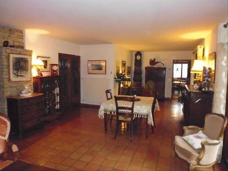 Vente de prestige maison / villa Monnetier mornex 636000€ - Photo 5