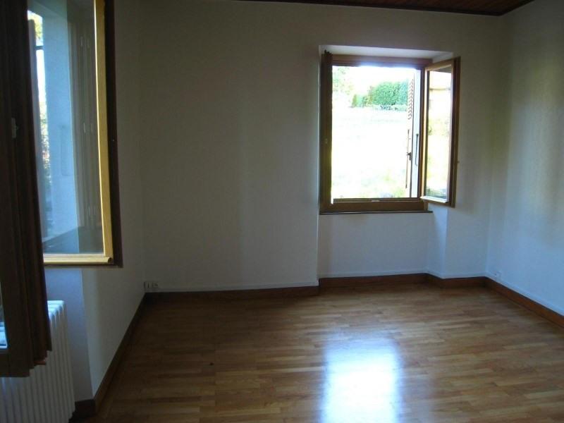 Location appartement La roche-sur-foron 760€ CC - Photo 6