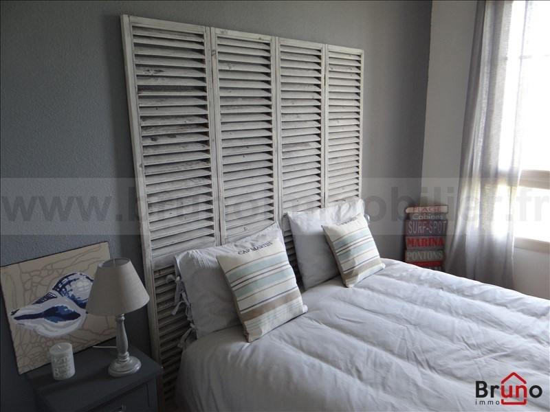 Vente maison / villa Cayeux sur mer 124900€ - Photo 8