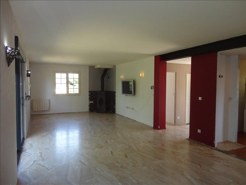Vente maison / villa Ully st georges 242500€ - Photo 3