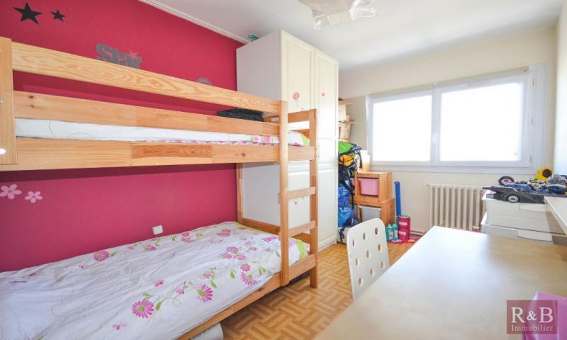 Vente maison / villa Villepreux 280000€ - Photo 8