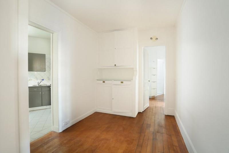 Location appartement Paris 13ème 3580€ CC - Photo 6