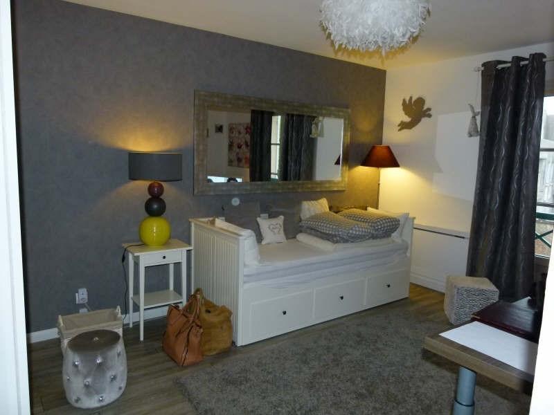 Vente appartement Montfort l amaury 119000€ - Photo 3