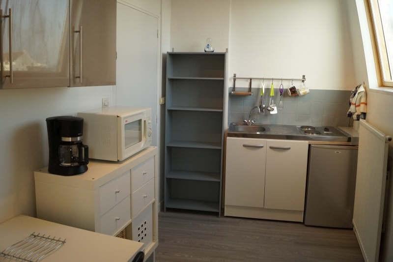 Location appartement Arras 395€ CC - Photo 2